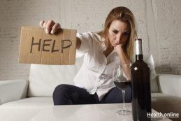 Alcoholism -Impact-on-Health