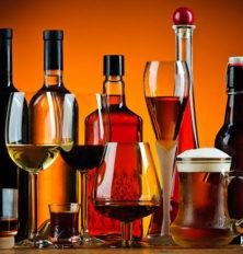 Alcoholism-Introduction-&-Symptoms
