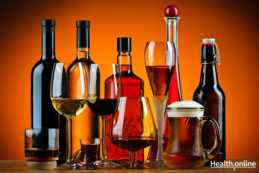 Alcoholism-Introduction-&-Symptoms