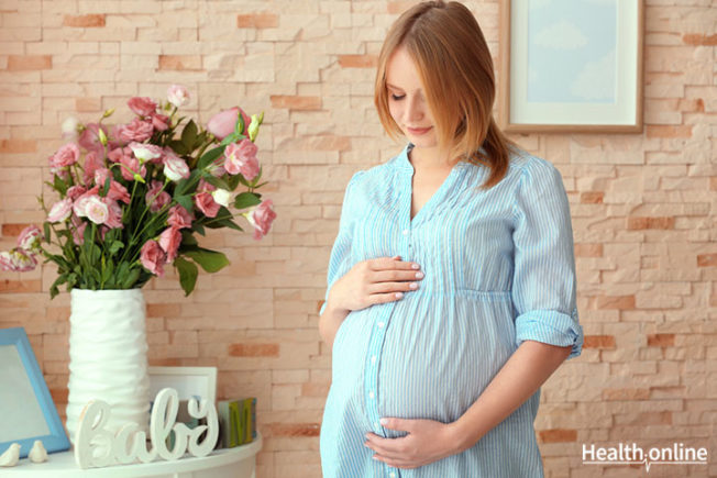 All-You-Need-to-Know-About-Your-Baby's-Kicks-During-Pregnancy