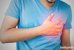 Angina-Pectoris-Causes-and-Symptoms