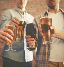 Causes-of-Alcoholism