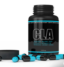 Conjugated-Linoleic-Acid-The-Fat-to-Fight-Fat