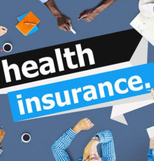 Group-Health-Insurance-What-You-Need-to-Know