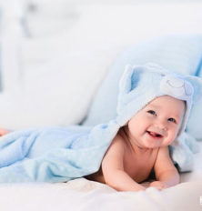 Insuring-Your-Newborn-What-You-Need-to-Know