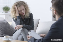 Motivational-Interviewing-What-It-Is-And-How-It-Can-Help