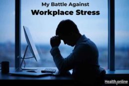 My-Battle-Against-Workplace-Stress