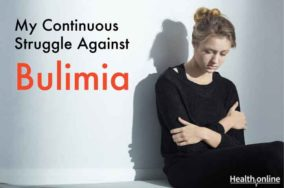 My-Continuous-Struggle-Against-Bulimia