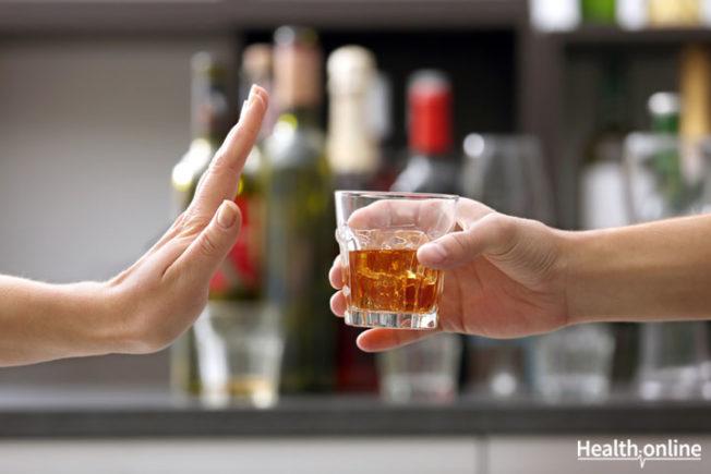 Non-Clinical-management-of-Alcoholism