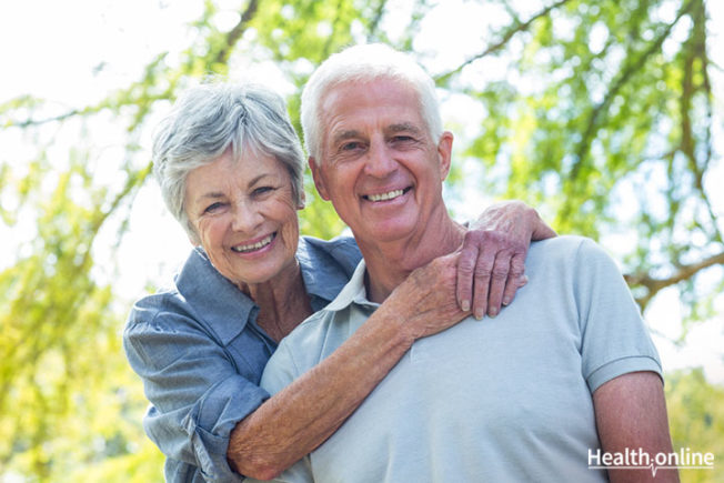 Sex-and-Aging-What-You-Need-to-Know