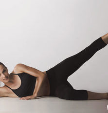 Strengthen-Your-Inner-Thighs-With-These-6-Workouts