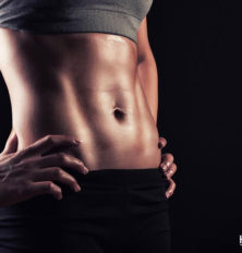Strengthen-Your-Oblique-Muscles-With-These-5-Workouts