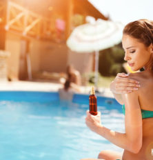 Tanning-Lotions-Your-Key-to-Sun-Kissed-Glowing-Tanned-Skin