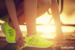 Workout-Plan-for-Female-Athletes