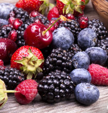 10-Foods-That-Can-Help-Keep-Your-Skin-Young