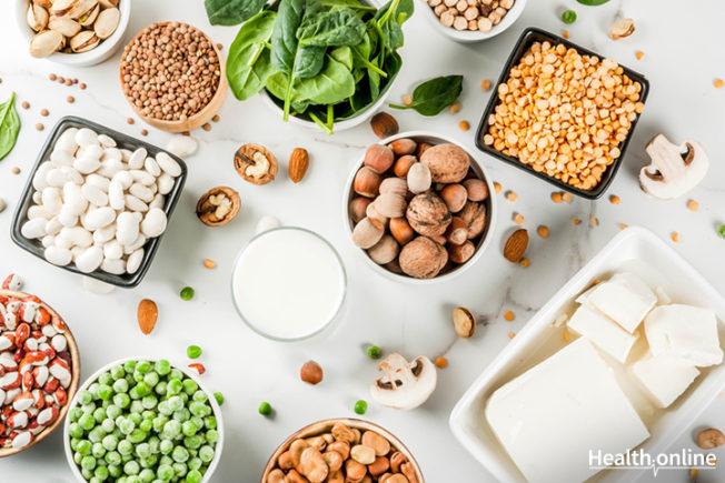 5-Calcium-Rich-Vegan-Recipes-for-Healthier-Bones