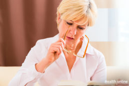 5-Eye-Exercises-to-Help-Deal-With-Presbyopia