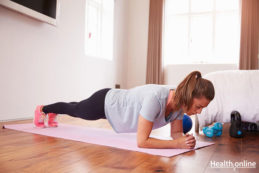 5-Fat-Burning-Tabata-Workouts-You-Must-Try