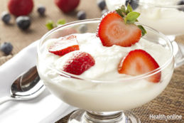 5-Healthy-Strawberry-Dessert-Recipes