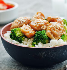 5-Healthy-and-Delicious-Soy-Recipes