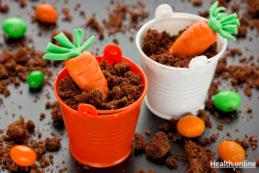 5-Low-Calorie-Carrot-Dessert-Recipes