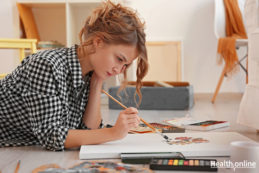 7-Hobbies-That-Will-Help-You-Ease-Depression