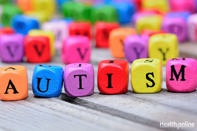 Autism-Spectrum-Disorder-An-Overview