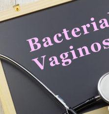 Bacterial-Vaginosis