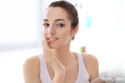 Effective-Moisturizers-for-Every-Skin-Type
