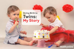 Giving-Birth-to-Twins-My-Story