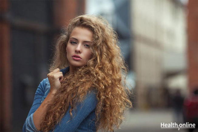 Hair-Care-Tips-for-Your-Natural-Curly-Hair