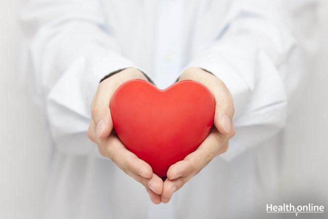 Health-Insurance-Secrets-Revealed!