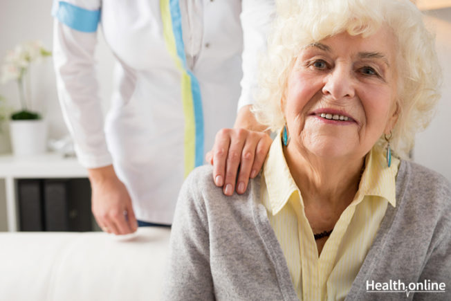 Health-Insurance-for-Senior-Citizens