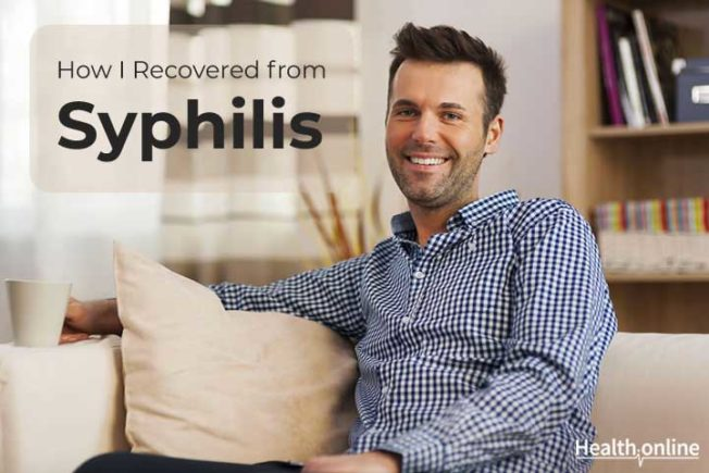 How I-Recovered-from-Syphilis