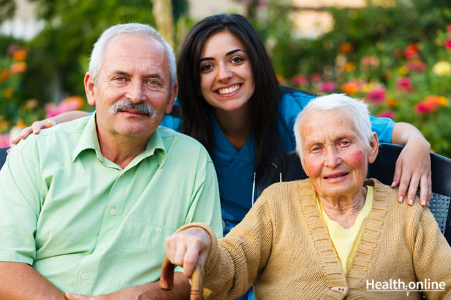 How-to-Get-Health-Insurance-For-Your-Parents