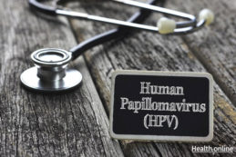 Human-Papillomavirus-What-You-Need-to-Know