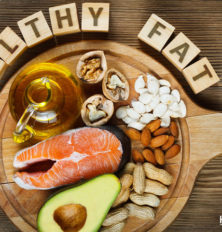 Low-Fat-Diet-vs.-Low-Carbs-Diet-What-to-Choose