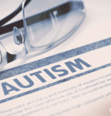 Management-of-Autism