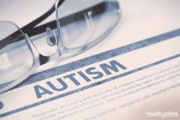 Management-of-Autism