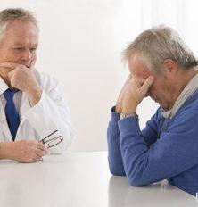 Mental-Disorders-in-the-Elderly