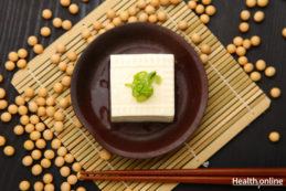 The-Amazing-Health-Benefits-of-Soy-Foods