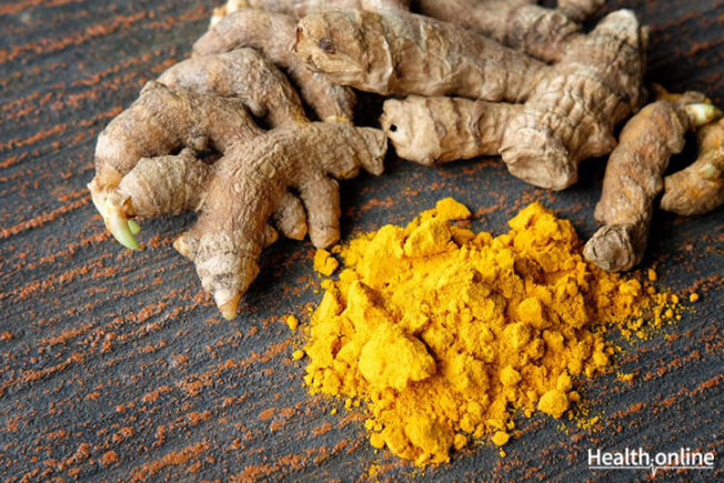 The-Amazing-Ways-Turmeric-Affects-Your-Brain-Health