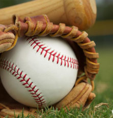 The-Physical-and-Mental-Benefits-of-Playing-Baseball