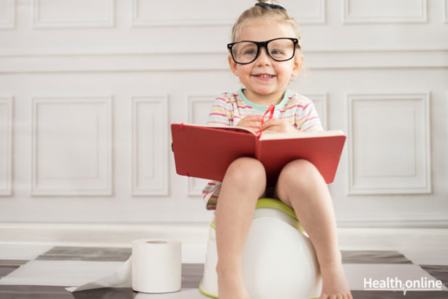 Toilet-Training-for-Your-Child-All-You-Need-to-Know