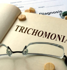 Trichomoniasis-What-You-Need-to-Know