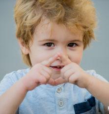 Understanding-Baby-Sign-Language