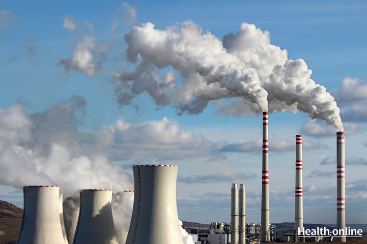 What-is-the-main-cause-of-air-pollution