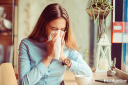 Why-You-Should-Never-Try-to-Stifle-Your-Sneeze
