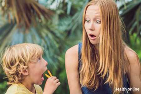 10-Foods-You-Should-Keep-Your-Kids-Away-From