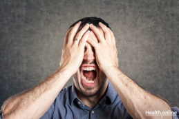 10-Tips-to-Help-You-Keep-Your-Anger-in-Check